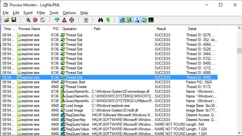 Windows Setup Edition Configuration and Product ID Files ...